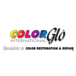 Color Glo Closed Auto Upholstery Columbia Sc Phone Number