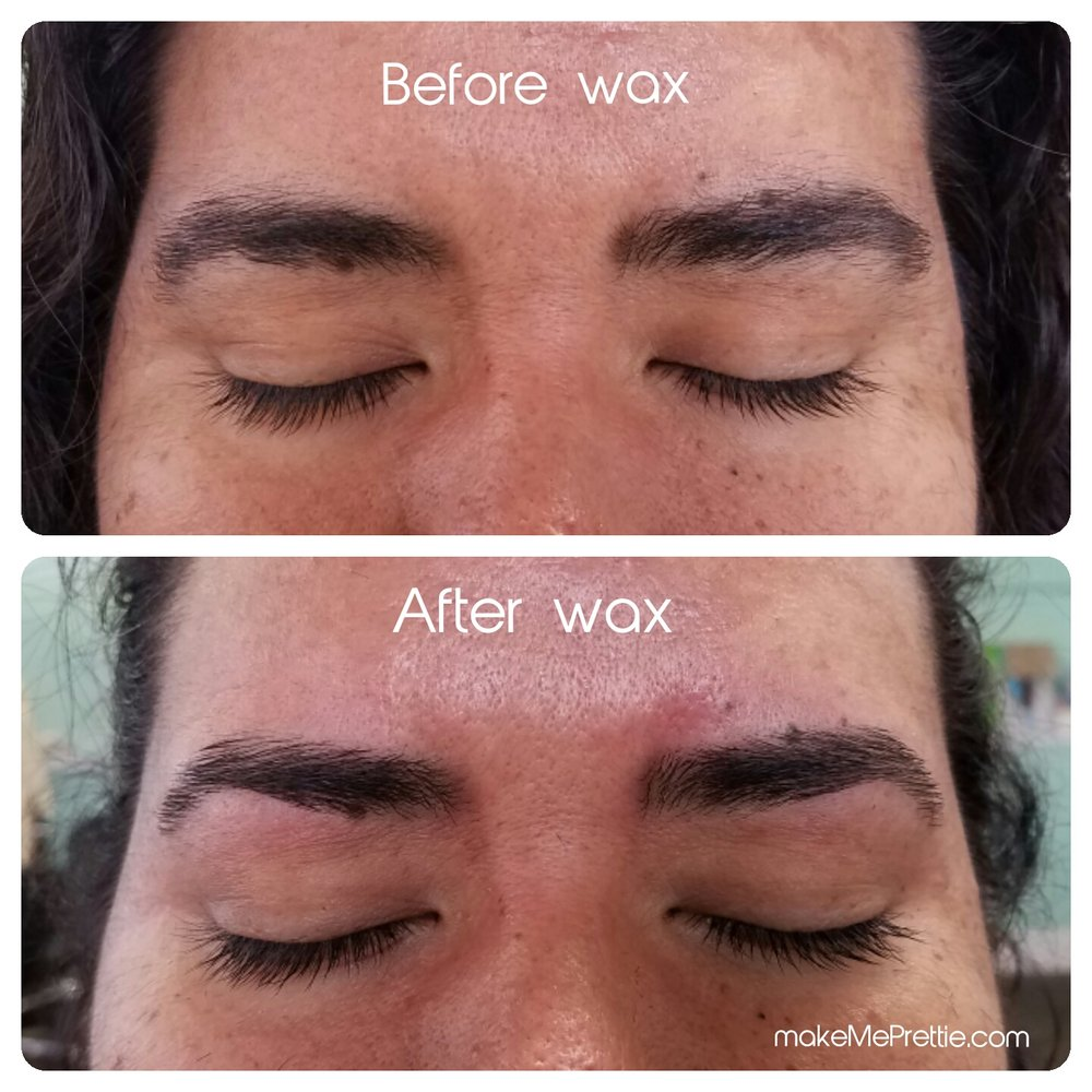 Best Brow Bar Eyebrow Threading Brow Waxing Hair Removal Sugaring