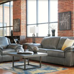 Top 10 Best Ashley Furniture Outlet In Portland Or Last Updated