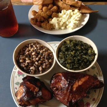 Momma Dean\'s Soul Food Kitchen - CLOSED - 15 Photos & 31 Reviews ...