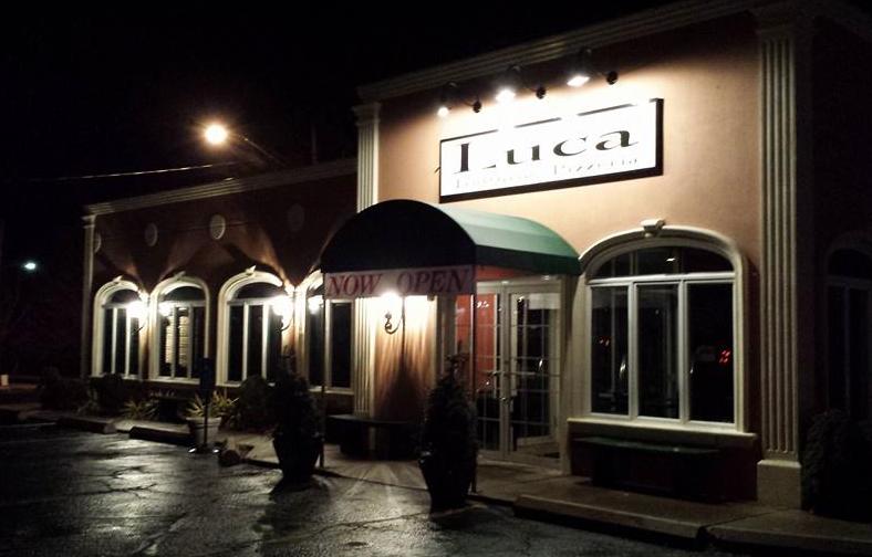 Byob Restaurants Near Oakland Nj