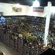 chuck s boots shoe shops 346 sw blue pkwy lees summit