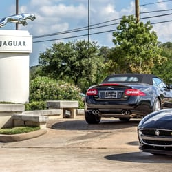 Amazing Photo Of Jaguar Houston North   Houston, TX, United States