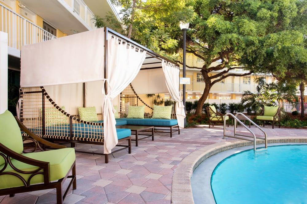 fairfield inn suites key west 107 photos 84 reviews. Black Bedroom Furniture Sets. Home Design Ideas