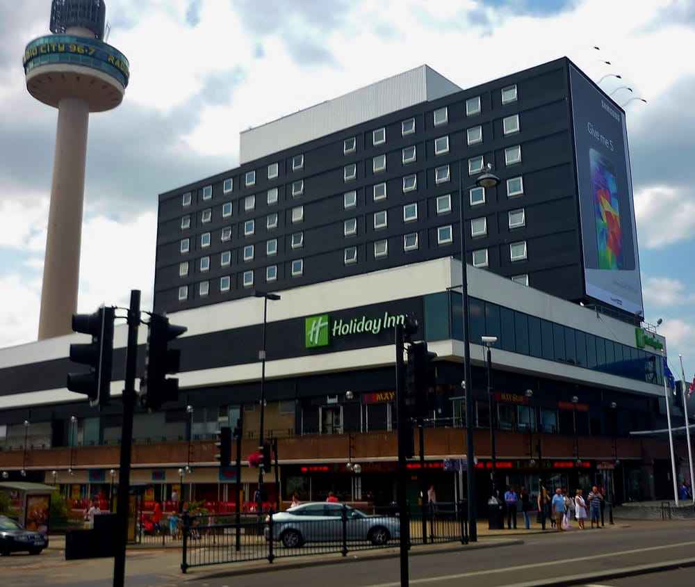 Decent Hotels Near Me