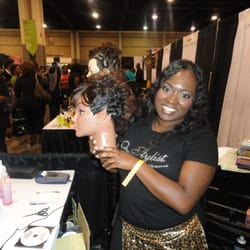 affordable styles hair salon affordable styles hair salon hair stylists baltimore 1136