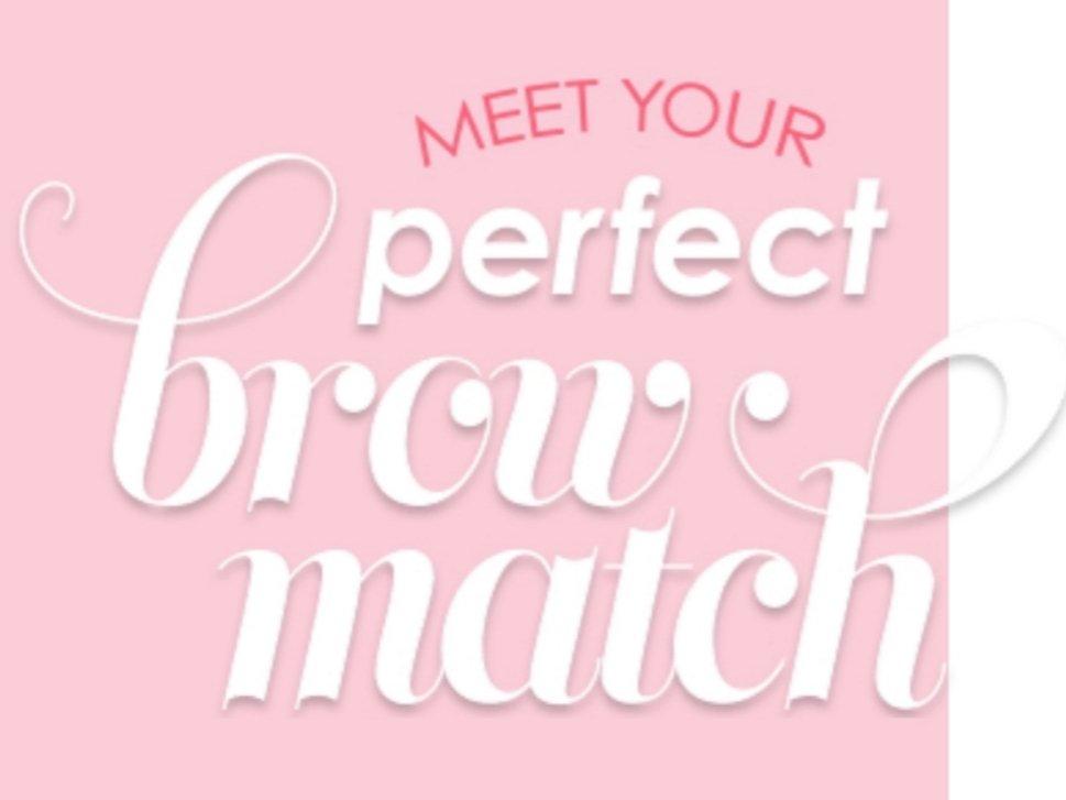 Benefit Cosmetics Boutique & BrowBar