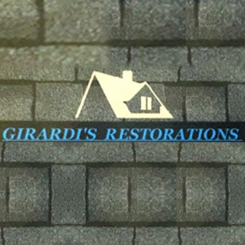 Girardi's Restoration: 150 Tuttle Dr, New Haven, CT