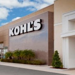 8babd98c0a0 Kohl s Mooresville - 10 Reviews - Department Stores - 350 W Plaza Dr ...