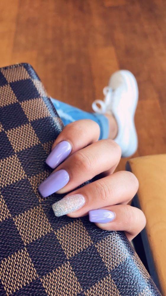 Elite Nails & Spa: 1418 N Kraemer Blvd, Placentia, CA