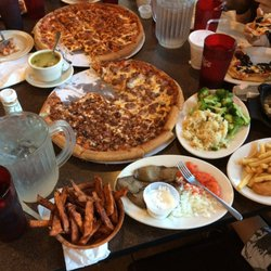 Uncle Sam S Restaurant
