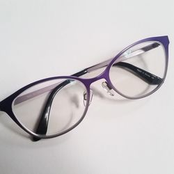 1b8c927bca2f9 Chinatown Optical - 29 Photos   104 Reviews - Eyewear   Opticians ...