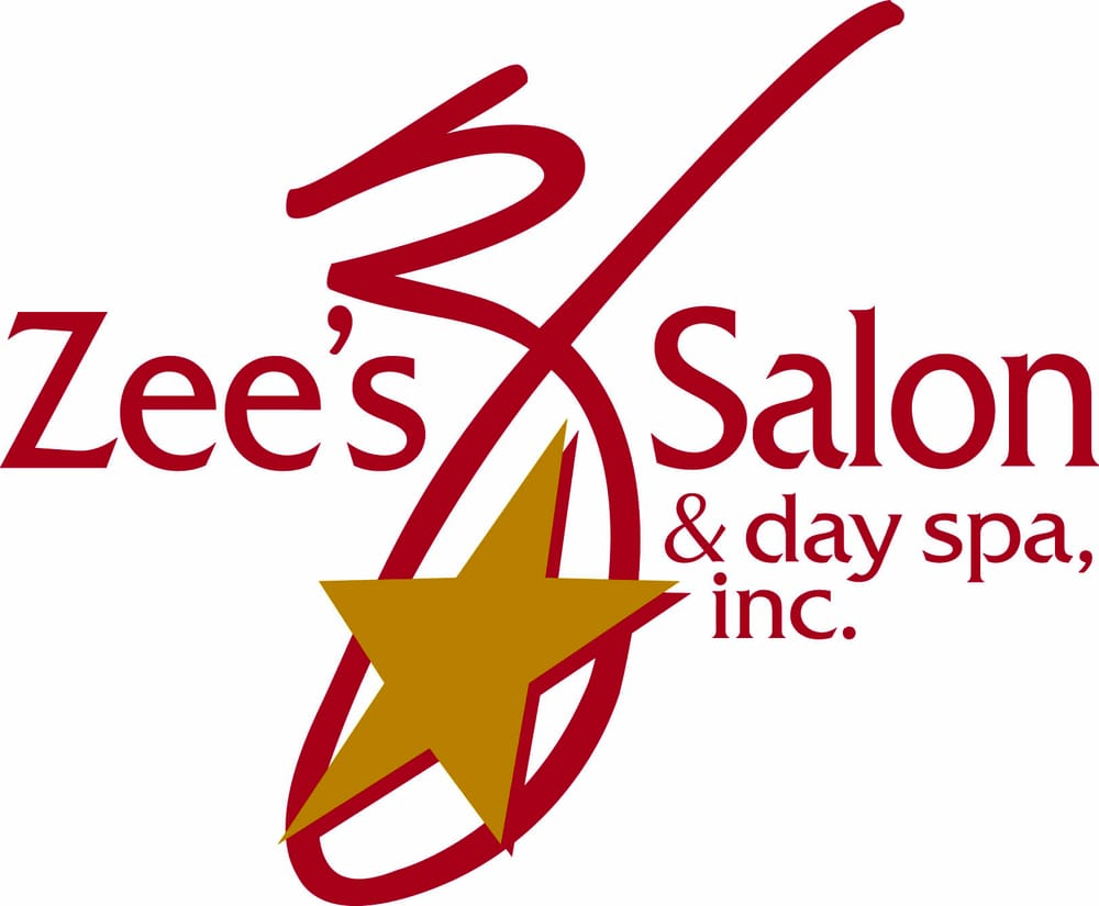 Zee's Salon & Day Spa: 121 Duke Of Gloucester St, Roanoke, VA