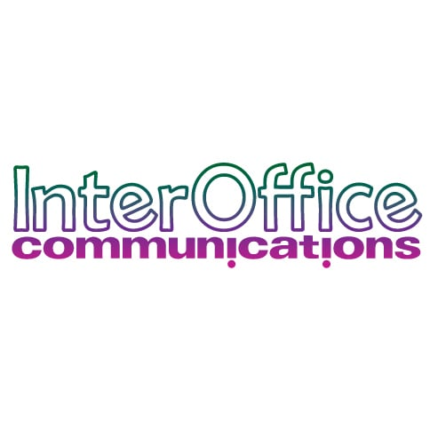 Interoffice Communications - Graphic Design - 1a Tagore House ...