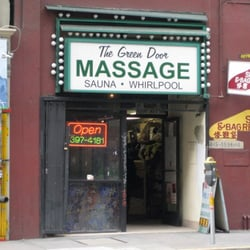 Sex therapy for couples in chicago