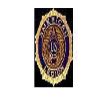 American Legion Limestone Post 979: 4501 Airport Rd, Bartonville, IL
