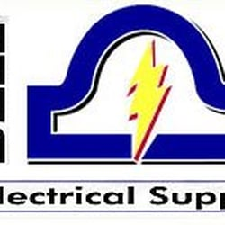 Photo Of Bell Electrical Supply Santa Clara Ca United States