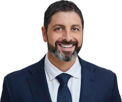 Max Leaman Austin Mortgage