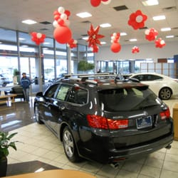 Sterling Mccall Acura Photos Reviews Car Dealers - Houston acura dealerships