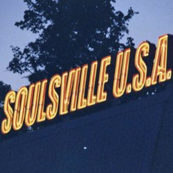 photo of stax museum of american soul music memphis tn united states