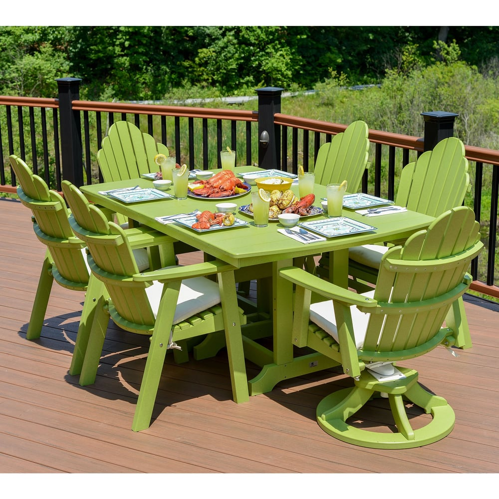 Good Photo Of Patio Barn   Amherst, NH, United States. Comfort And Quality By