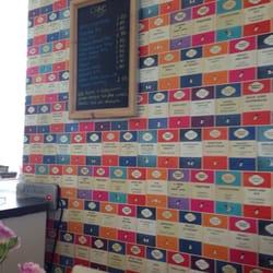 Brampton Cafe And Tea Room