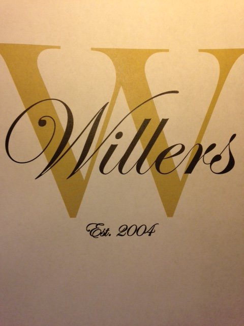Willers Casual Dining: 859 3rd St, Phillipsburg, KS