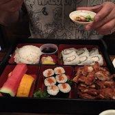 Sushi Love Boat - Home - Temecula, California - Menu ...