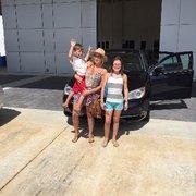 Allen Toyota - 20 Photos & 34 Reviews - Car Dealers - 11397 Helen