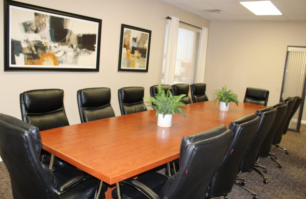 Coronado Room Person Conference Room Yelp - 14 person conference table