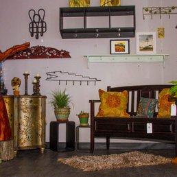 Genial Photo Of Phoenix Furniture U0026 Home Goods   Lawrence, KS, United States