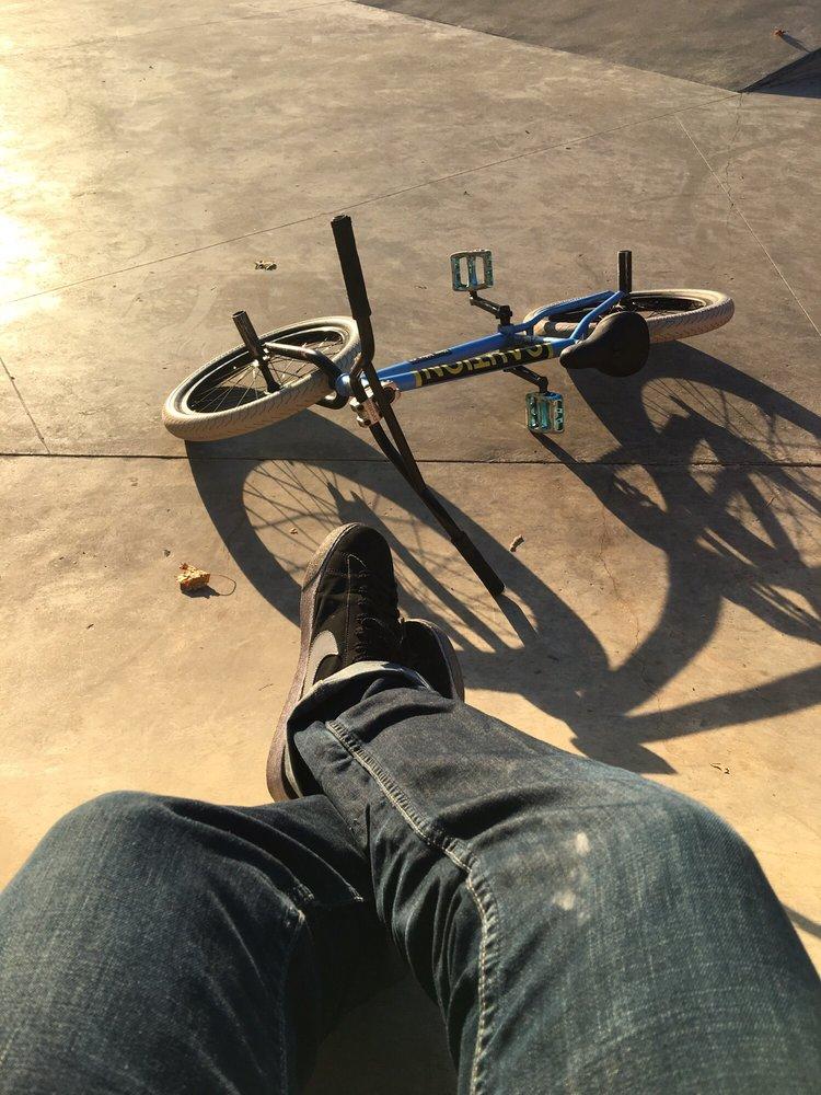 Pedal Pushers Bicycle Shop: 546 Baltimre Annpls Blvd, Severna Park, MD