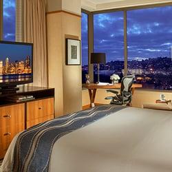Photo Of Pan Pacific Seattle Wa United States