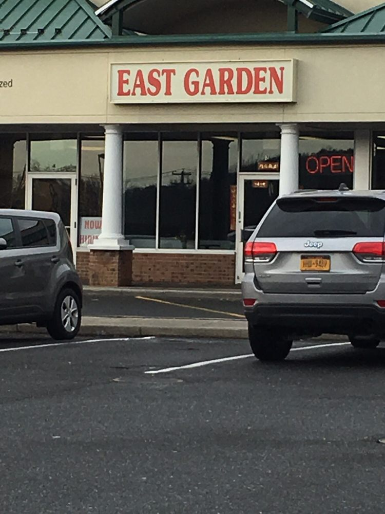 East Garden Chinese 460 County Rd 111 Manorville Ny United States Restaurant Reviews