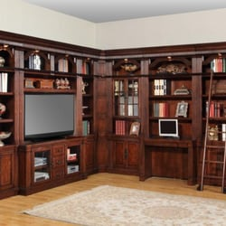 whitmire s furniture 10 photos furniture stores 815 w colonial dr college park orlando. Black Bedroom Furniture Sets. Home Design Ideas