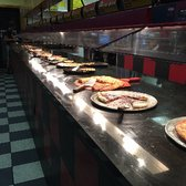 hungry howie s pizza subs 21 photos 27 reviews pizza 5912 rh yelp com