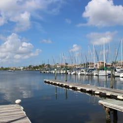 Photo Of Apollo Beach Watersports Tampa Bay Fl United States