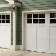 ... Photo Of ORB Garage Door Repair   Costa Mesa, CA, United States ...
