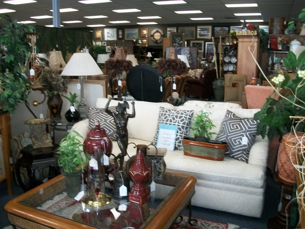 Couches To Curios 66 Photos Home Decor 9012 Metcalf Ave Overland Park Ks United States