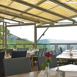 gastst tte rotenberger weing rtle deutsches restaurant w rttembergstr 317 stuttgart. Black Bedroom Furniture Sets. Home Design Ideas