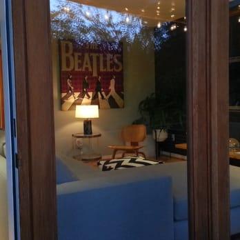 Photo Of Landon Cole Furniture   Los Angeles, CA, United States