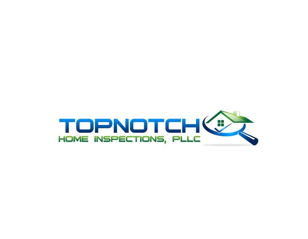 Topnotch Home Inspections: Krum, TX