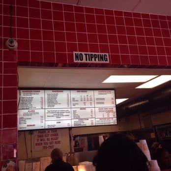 Genial Photo Of Tops Bar B Q   Memphis, TN, United States. Yep It