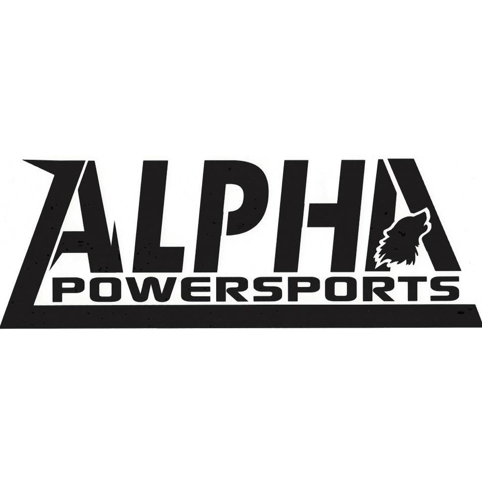 Alpha Powersports: 484 Route 764, Duncansville, PA