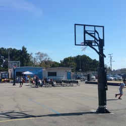 Photo of Ramona School - Hawthorne, CA, United States. We love the SUMMER