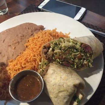 Luna Modern Mexican Kitchen - 1071 Photos & 750 Reviews - Mexican ...