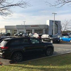 gurnee chrysler jeep dodge ram 37 photos 63 reviews car dealers 7255 grand ave gurnee. Black Bedroom Furniture Sets. Home Design Ideas