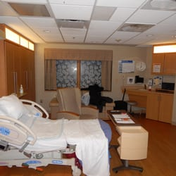Mayo Clinic - (New) 157 Photos & 145 Reviews - Medical Centers - 200