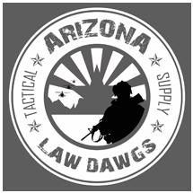 Arizona Law Dawgs: 44870 W Hathaway Ave, Maricopa, AZ