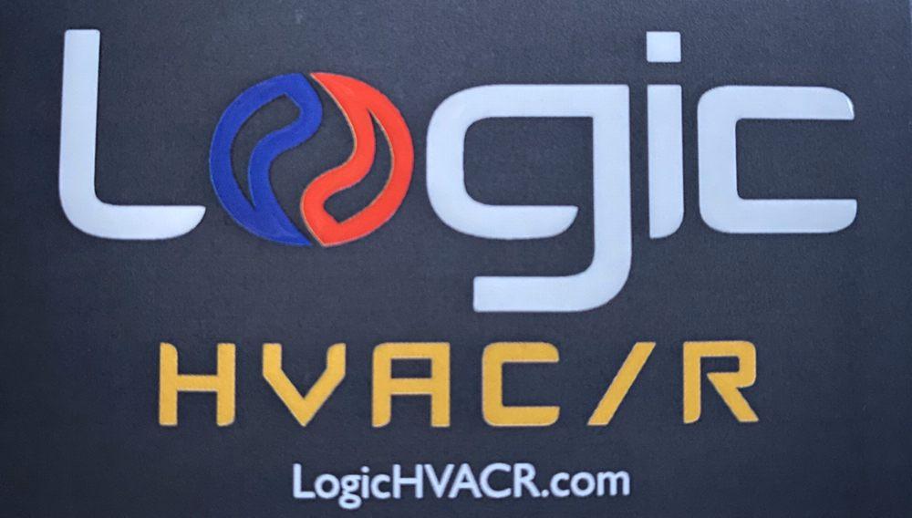Logic HVAC/R: Denver, CO